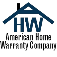American Home Warranty Company
