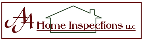 AA Home Inspections LLC